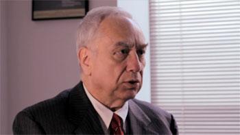 Thomas Pazzi